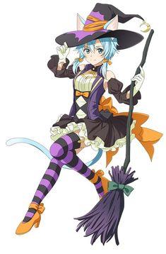 「シノン」イラスト画像の一覧GREEから配信されているSAO(ソードアート・オンライン)エンドワールドから「シノン」のイラスト画像。管理ナンバー:4567388識別:非常に完成度の高いハロウィンのコスプレ(C)川原礫/アスキー・メディアワークス/SAO Project(C)2012 BANDAI Online Anime, Online Art, Shino Sao, Sinon Ggo, Kirito, Fantasy Witch, Anime Witch, Sword Art Online Wallpaper, Deadpool Wallpaper