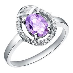 Rhinestone Rings for Women Wedding by UloveFashionJewelry on Etsy, $9.18