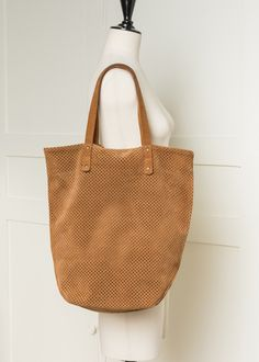 celine micro bags - 1000+ ideas about Sac En Daim on Pinterest | Leather, Bobby Pins ...