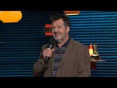 A Humorkabaré visszatér Comedy, Humor, Facebook, Youtube, Tea, Humour, Funny Photos, Comedy Theater, Funny Humor