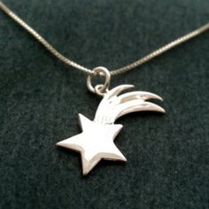 shooting star jewelry - AOL Image Search Results