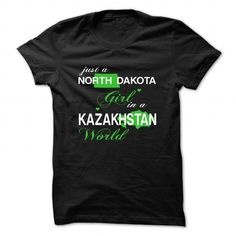 048-KAZAKHSTAN - #tshirt crafts #wet tshirt. WANT IT => https://www.sunfrog.com/Camping/048-KAZAKHSTAN.html?68278