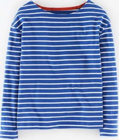 Johnnie  b Slouchy Stripe Tee Jewel Blue/Ecru Stripe This loose, easy fit t-shirt is designed for the ultimate in laid back comfort without slacking in the looks department. http://www.comparestoreprices.co.uk/january-2017-9/johnnie-b-slouchy-stripe-tee-jewel-blue-ecru-stripe.asp