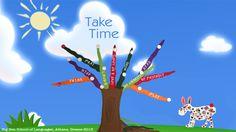 bb_takeTime_blog2