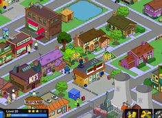 The Simpsons Tapped Out Cheats & Tips  #tappedout #thesimpsons http://gazettereview.com/2016/03/the-simpsons-tapped-out-cheats-tips/ Read more: http://gazettereview.com/2016/03/the-simpsons-tapped-out-cheats-tips/