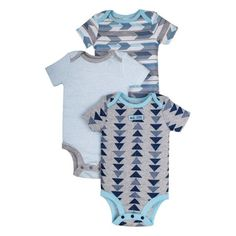 91505b26509f 22 Best Baby Girl Bodysuits 0-3 Months images in 2019