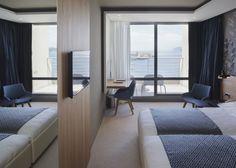 Hotel Dubrovnik Palace by 3LHD, Dubrovnik – Croatia » Retail Design Blog