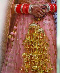 Wedding accessories.❤❤❤ #choora. And #kalire WEDDINGS#weddinginspiration#bridegroom #pink #red #colours #weddingaccessories #chura #hennahands #realwedding #realindianwedding #cute #fashion #style #designer #friends #bridesmaids #potd #postoftheday #wedding #preweddings #punjabi #desi #groom .#thatalluringkaur. FOR MORE FOLLOW PINTEREST:@reetk516