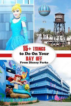 Disney Parks, Walt Disney World Vacations, Disney Travel, Disney Cruise, Family Vacations, Disney Honeymoon, Family Travel, Disney Resorts, Disneyland Trip