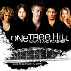 #OTH  Yes, I know it's a teen drama.
