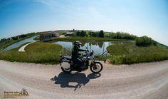 honda africa twin crf1000l-6815 - Moto On The Road | viaggi in moto, avventure in moto, turismo in moto