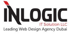 There are many websites that are developed by the Web Design and Development Companies in Dubai by using the navigation, have you ever notice that any of them that offers the difficult navigation procedure? Consume little time and think about it and come to know that how much time you will go to spend the time on the website and explore it? It is clear that few minutes.