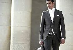 Image result for 2017 men's fashion suit