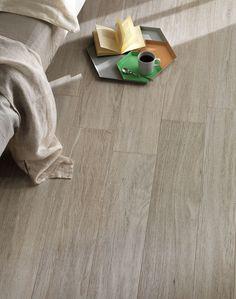 LEA CERAMICHE | Collezione Bio Plank (Oak Ice)