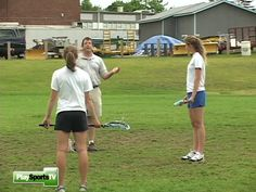 Triangle Offense Drill Teen Wolf Lacrosse, Hockey Girls, Girls Lacrosse, Lacrosse Gear, Lacrosse Quotes, Basketball Quotes, Women's Basketball, Softball Problems, Soccer Memes
