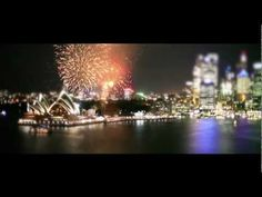Trollbeads World Tour - Australia