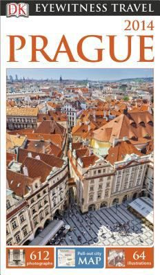 DK Eyewitness Travel Guide: Prague. This newly updated travel guide for Prague will lead you straight to the best attractions this city has to offer, from strolling across the Charles Bridge in the early morning to sampling regional brews at bars and kavárnas to exploring the grounds of historic Prague Castle.