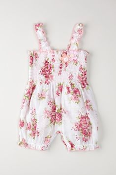 TOO CUTE! MY LIL RAE MUST HAVE THIS!