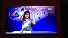OMG!!! oh maieee gooo lol     Top news fails funny news reporter on ATN Bangla