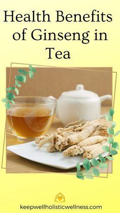 Natural Treatments, Natural Remedies, Detox Herbs, Healthy Drinks, Healthy Recipes, Chai Tea Recipe, Green Tea For Weight Loss, Green Tea Benefits, Herbal Teas