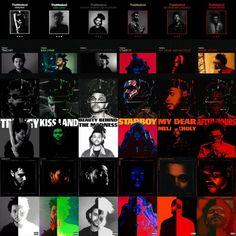The Weeknd Songs, The Weeknd Albums, The Weeknd Quotes, The Weeknd Poster, Abel The Weeknd, Music Cover Photos, Music Covers, Album Covers, The Weeknd Wallpaper Iphone