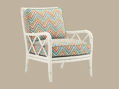Ivory Key - Heydon Chair - possible chair in sunroom