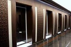 luxury elevators - Google Search