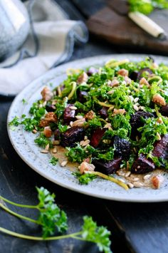 1000+ images about Recipes from Karlas Nordic Kitchen on Pinterest ...
