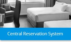 Online Booking & Reservation Systems for hotels. must visit http://booklogic.net