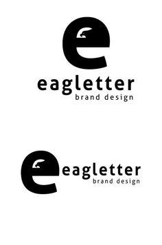 Eagletter @creativework247