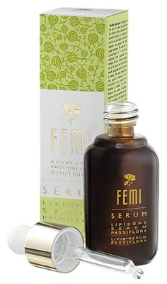 PASSIFLORA Lipid Serum is designed for the care of sensitive and couperose skin which is prone to discomfort and demands attention. It is advisable to use it so as to revitalize the skin after excessive sun exposure and after beauty treatments. Natural Vitamin E, Oxidative Stress, Organic Plants, Flower Oil, Essential Fatty Acids, Natural Essential Oils, Intj, Natural Cosmetics, Active Ingredient