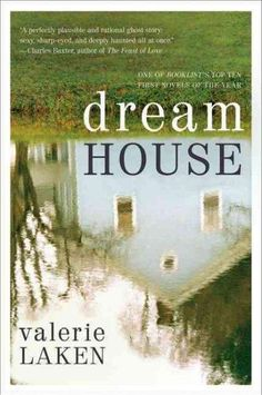 What price will people pay to hold their homes and dreams together? When Kate…