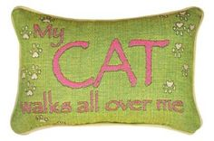 $9.95~~Yes she does~~~literally!=^..^=