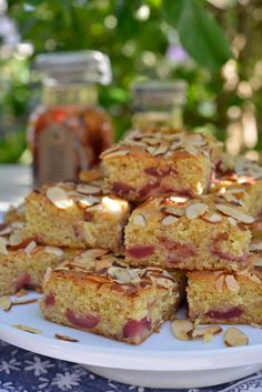 Cake Cookies, Cake Recipes, French Toast, Muffin, Breakfast, Super, Food, Morning Coffee, Easy Cake Recipes