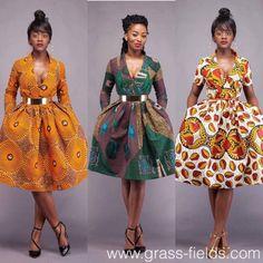 693 meilleures images du tableau pagne africain
