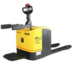 Staxx focus on manufacturing hand pallet truck,electric pallet truck,pallet stackers. Pallet Jack, Electric Truck, Combat Training, Outdoor Power Equipment, Conditioner, Trucks, Furniture Movers, Strength, Star