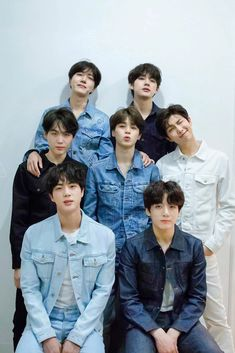 Bts Jungkook, Namjoon, Taehyung, Jungkook Fanart, Bts Group Picture, Bts Group Photos, Bts 2018, Foto Bts, Bts Photo