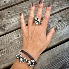 Collection CDK 2014 combination - Bit of Fun, Genius and Rings with Wonder and Fun