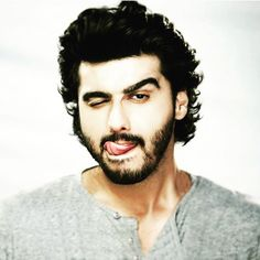 arjun kapoor upcoming movies
