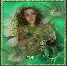 LINDA14_1.gif (500×496)