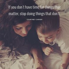 What can you let go of so you can really connect with what truly matters? Single Parenting, Kids And Parenting, Quotes About Hard Times, Affirmations For Kids, Self Esteem Quotes, Words Of Affirmation, Law Of Attraction Affirmations, Inspirational Quotes For Women, Single Dads