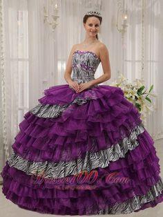 Beige Sweet 15 Dress Alcudia    dramatic quinceanera dresses,quinceanera dress on sale,quinceanera dress for wholesale,trendy quinceanera dresses,stunning quinceanera dresses