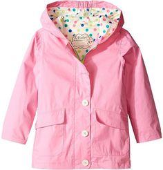7f017f5e2 39 Best Kids Raincoats images