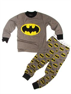 Batman sweater | baby gap toddler boy amazingness | Pinterest ...