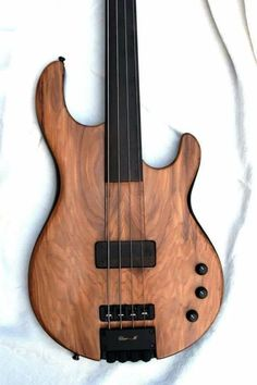 Bass Guitar - Always Aspired To Learn Guitar? Yamaha Bass Guitar, Bass Guitars, Electric Guitars, Fender Bass, Acoustic Guitars, Gretsch, I Love Bass, Guitar Exercises, Guitar Building