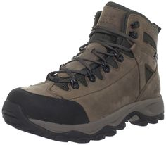 Irish Setter Men's Overland WP 7' Hiking Boot -- For more information, visit now : Men's boots