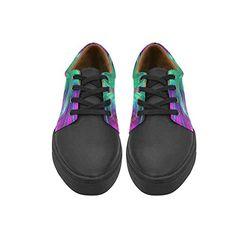 162fcc2b616ba Lace Up Womens Shoes pattern Womens Leather Fashion Sneakers   Be sure to  check out this