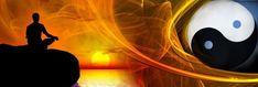 A hagyományos kínai orvoslás holisztikus szemlélete szerint az emésztőrendszer gyenge működése okozza a mióma kialakulását.
