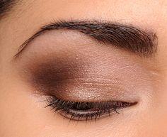 NARS NARSissist Dual-Intensity Eyeshadow Palette Dual-Intensity Eyeshadow Palette Review & Swatches