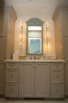 Bathroom Cabinets Kmart Pinterdor Pinterest Bathroom